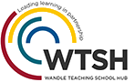 Wandle Teaching School Alliance