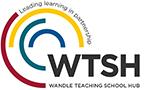Wandle Teaching School Hub